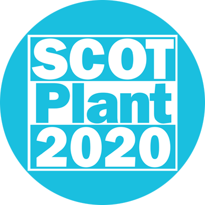 Kersten UK to attend Scotplant 2020